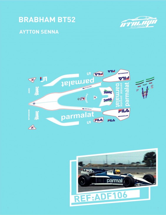 Hispania F1 2011