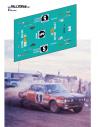 Datsun 710 Mehta Safari 1976