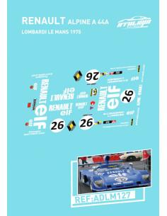 Porsche 911 RSR Coca Cola IMSA Petit LeMans 2019