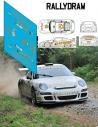 Porsche 911 GT3 Muñiz Ferrol 2015