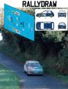 Renault Clio Mora Coruña 1994