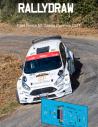 Ford Fiesta N5 Garcia Ourense 2021